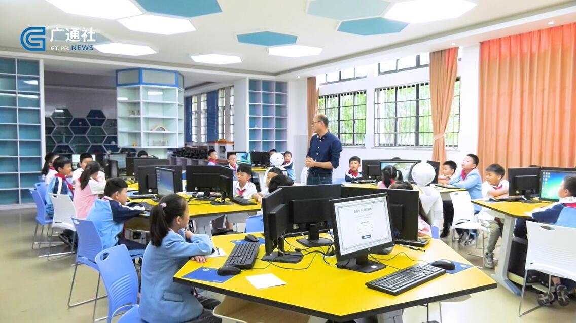 宁海县梅林第二小学创新打造课本剧,不断提升学生综合素养